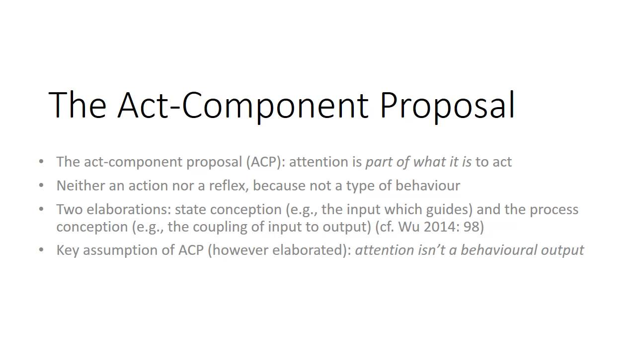 components of thesis proposal How can the answer be improved.